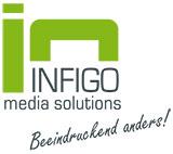 Infigo GmbH
